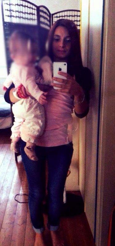 ~ Mon petit coeur la plus belle (♥) .. ~