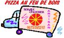Photo de pizzaofeudebois