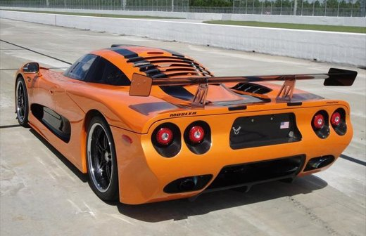 Race Cars For Sale >> Race Cars For Sale The Sexiest Yet More Affordable Car Zoom Race Cars