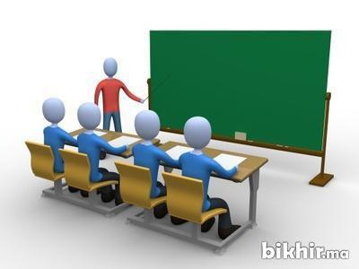 Quels sont nos cours au CFA?