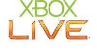 LIVE gratuit est autres promos pour la xbox 360