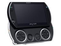 10 jeux offert pour l'achat de la PSP GO