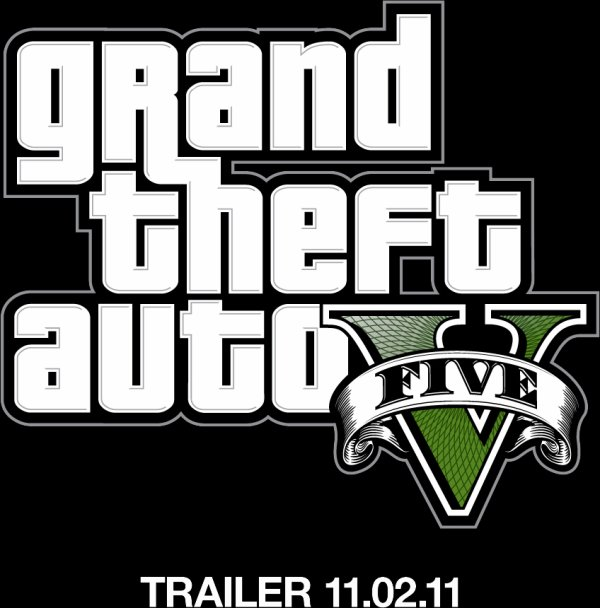 Grand Theft Auto Vc'est officiel