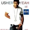 ☆Usher Vs David Guetta☆ Yeah Vs Turn me on (Sandy Dupuy Mash Up) 128 BPM