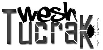 Bafana Bafana Remix - Liam feat Votour Montana & Waiiby [WeshtucraK-Konnexion] (2011)