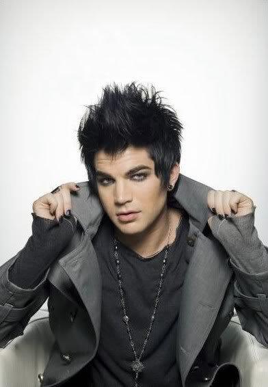 CHAP.I Vampires cute..