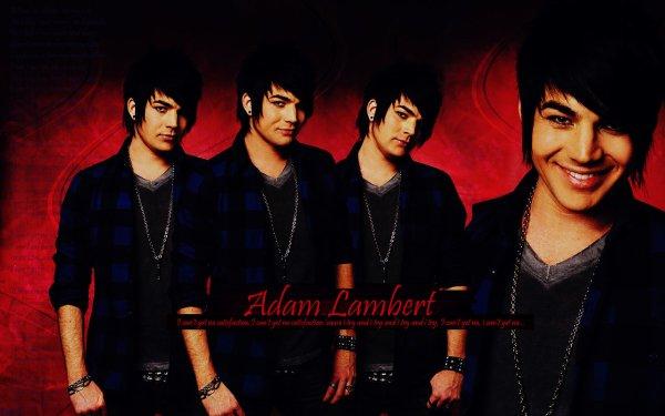 [ Ethan - allias Adam L. ]