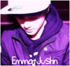 Emma-Justin