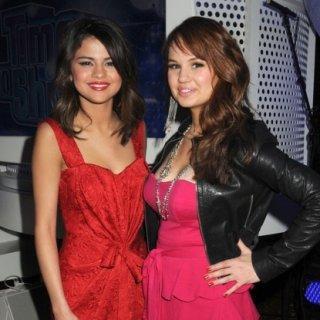 """""""Hot Mess"""", c'est le nouveau film girly qui va être tourné en 2012. Au casting, il y a déjà Selena Gomez mais d'autres noms circulent sur les autres actrices."""
