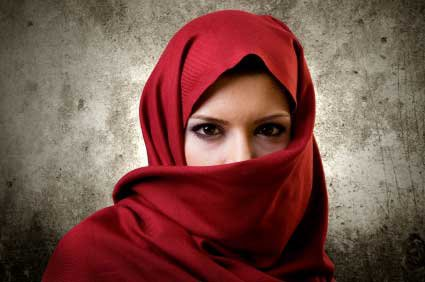 ISLAM is My Religion