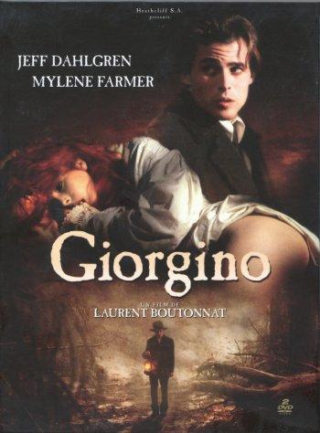 Présentation du film Giorgino