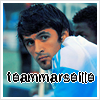 TeamMarseille