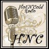 Hot-N-Cold-Radio