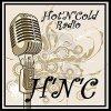 Hot-N-Cold-Radio