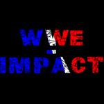 WWE-iMPACT.NET