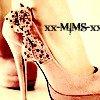 Photo de xx-musicsinmysoul-xx