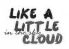 like-a-little-cloud