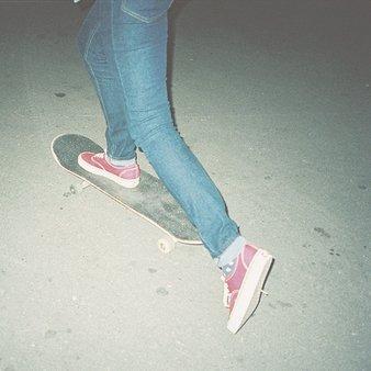 Mes rêves dans la tête, et le monde à mes pieds. (2013)