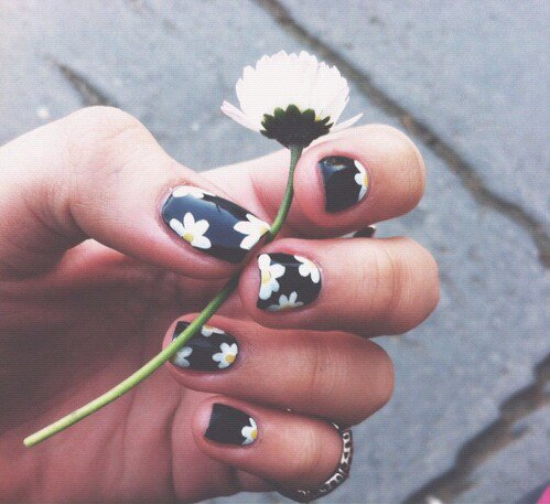 Nails : Conseils pour sa manucure