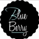 Photo de BlueBerry