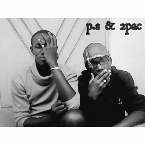 2.pac the king hommage a toi
