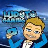 Ludo-Gaming