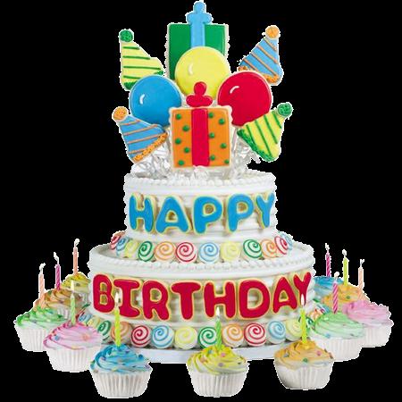 Un joyeux anniversaire - Page 24 2970358235_1_3_yoxyVlsQ