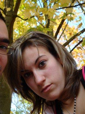 Moiiiiiiiii (l)Amoureuse depui 10/4/2008 (l)