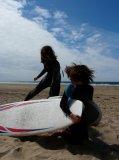 Photo de brokensurfer