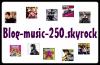 blog-music-250