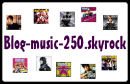Photo de blog-music-250