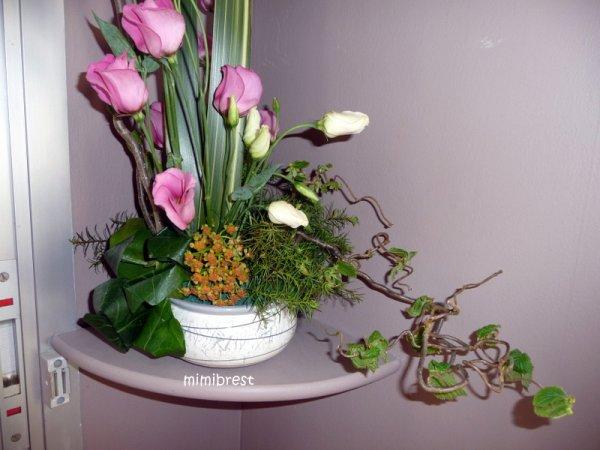 Atelier d'avril 2012