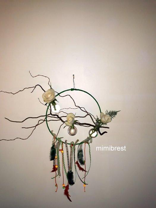 Blog de MimiBrest