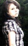 Photo de xApril12thx