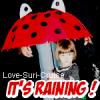 Love-Suri-Cruise