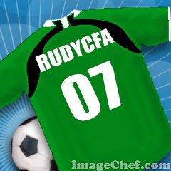 rudycfa