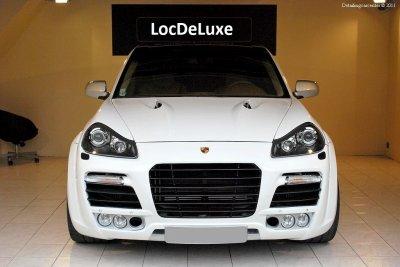 LocDeLuxe