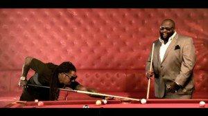 Tha Carter IV / 9 Piece (Feat. Lil Wayne) (2011)