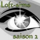Photo de Loft-sims-S2