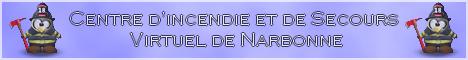 CISV Narbonne