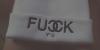 fuck u.