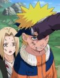 Photo de Histoires-de-Naruto