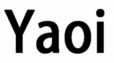 Yaoi warning...!!!