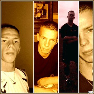 Photo Montage .................New equipe plus nous