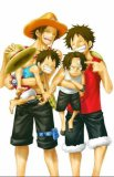 Photo de Luffy--Ace