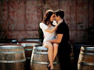 Couple Love ♥3