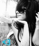 Photo de x--turk3y-miss--x
