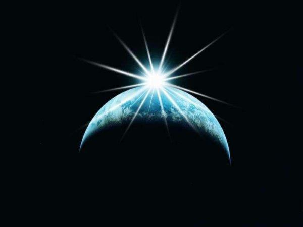 vise toujours plus haut  / !!!NEWS!!! ON FAIT DU SALE PART 2 !!!!NEWS!!!! (2011)