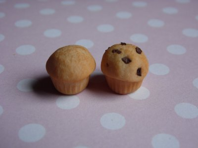 muffins ♡