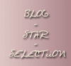 BLOG-STAR-SELECTiiON